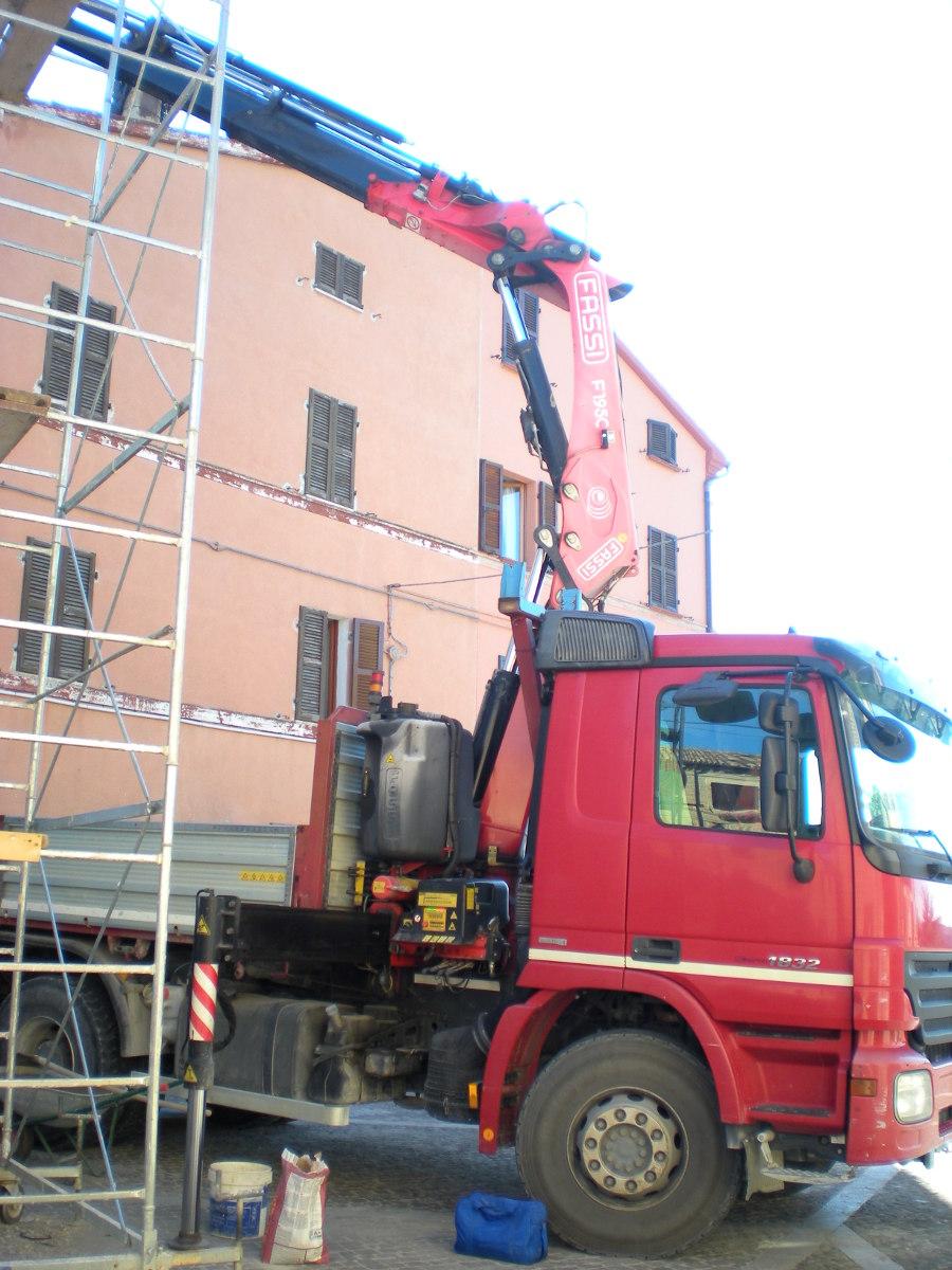 camion gru cestello 03