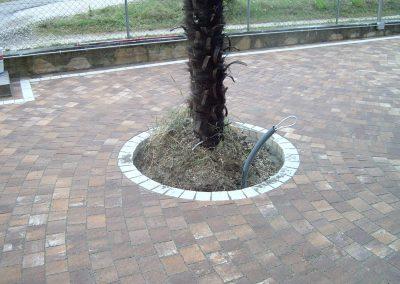 pavimento-autobloccante-05