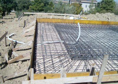gettata-cemento-armato-01