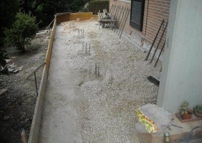 gettata-cemento-armato-278