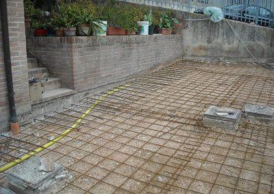 gettata-cemento-armato-289