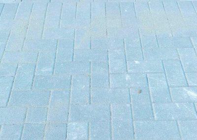 pavimenti autobloccanti