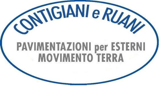 Contigiani e Ruani